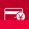 网络闪贷官方版app下载 v2.0.102