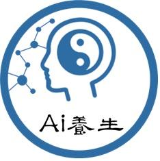 中醫AI刷臉養生小程序