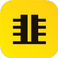韭菜资讯app手机版下载 v1.0