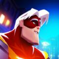 战斗手牌2无限金币中文破解版(BattleHand Heroes) v1.0.2