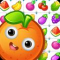 趣味果蔬连连看游戏安卓版下载 v1.0.0