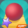 滚动的天空足球接力赛版本最新版游戏下载 v1.8.7