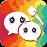 微信美化精灵下载安装app软件 v2.0.4.3