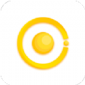 环球少年学习中心app官方版下载 v1.2.1