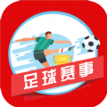 球探大��app官方下�d v2.0