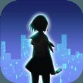 异次元通讯6游戏官网安卓版 v1.0