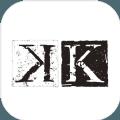 王权降临k苹果ios版 v1.0