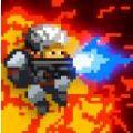 地下城骑士无限金币内购破解版 v1.05