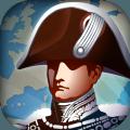 欧陆战争6中文无限金币内购破解版 v1.3.0