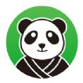 熊猫中医官方app手机版下载 v2.2.6