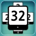 Cross2048游戏安卓最新版下载 v1.0.0