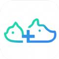 微宠医手机官方版app下载 v6.6.9