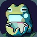 青蛙神像中文无限金币破解版 v1.0.0.1