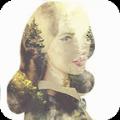 照片重叠的软件app下载 v2.0