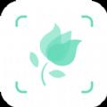 形色识花app官方软件下载 v3.8