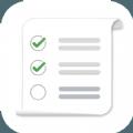 易待办app手机版软件下载 v2.0.4