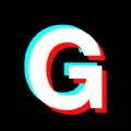 抖火短视频官方版app下载 v1.2.4.2