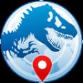 侏罗纪再临游戏中文版下载 v1.2.21