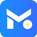小米掌柜贷款官方app下载手机版 v1.0