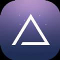 隐私空间锁app官方手机版下载 v4.40