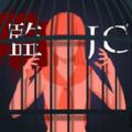 监禁JC游戏ios苹果版下载 v1.0