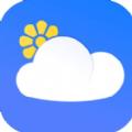 金昌氣象台app官方手機版下載 v2.1.1