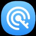 WiFi�f能�B接器app手�C版�件下�d v3.0.0
