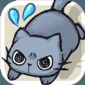 天天躲猫猫无限金币修改版 v1.1