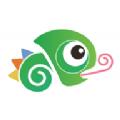 咔咪英语学生端app报名入口 v3.1.2