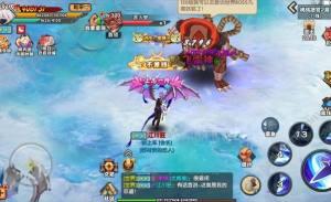鬼影武者游戏图3