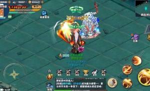 鬼影武者游戏官方网站图片2
