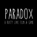 锈湖悖论ios苹果版(Rusty Lake Paradox) v1.0