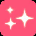 kiradroid软件下载app手机版 v2.2.1