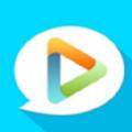 kc影视vip破解版app v2.3966