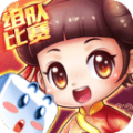 大富翁9手游内购破解版 v1.1.189