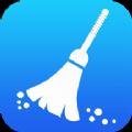 手机垃圾清理专家app手机版下载 v9.2