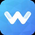 蜗派app手机版下载 v1.0.0