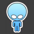 尼特部落安卓app下载手机版 v1.1.0
