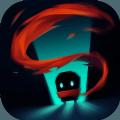 元气骑士2.0.6无限金币钻石最新破解版 v1.10.1