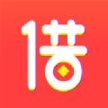 吉吉借钱官方版app下载 v1.0