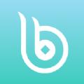 摇贝赚钱软件手机版app下载 v1.0.0