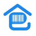 闪店仓存app官方手机版下载 v2.2.2.57696