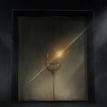 Unchained不可能逃出无限提示完整破解版 v1.006