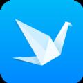 完美志愿vip体验卡免费领app下载 v5.7.0