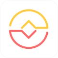 财富导航app官方手机版 v1.0