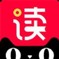 天猫读书app官方下载 V1.0.1.0
