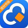 云财富理财师平台app手机版 v1.1.0