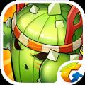 腾讯魔力宝贝官方苹果iOS版下载安装 v2.0.5.3