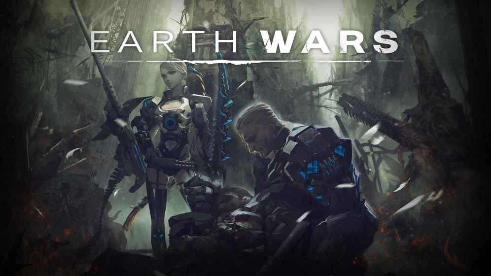EARTH WARS攻略大全 地球战争新手入门少走弯路[多图]