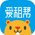 爱租帮app手机版官方下载 v1.0.0